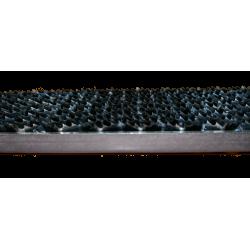 Râpe Dymondback