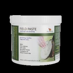 Field Paste