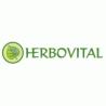 HERBOVITAL